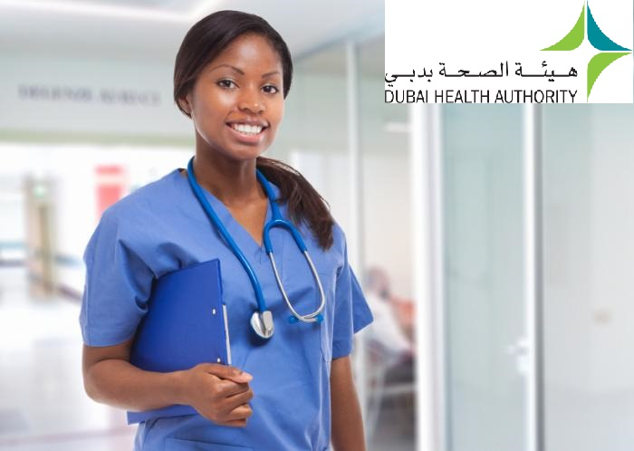 Hematology-Nurse