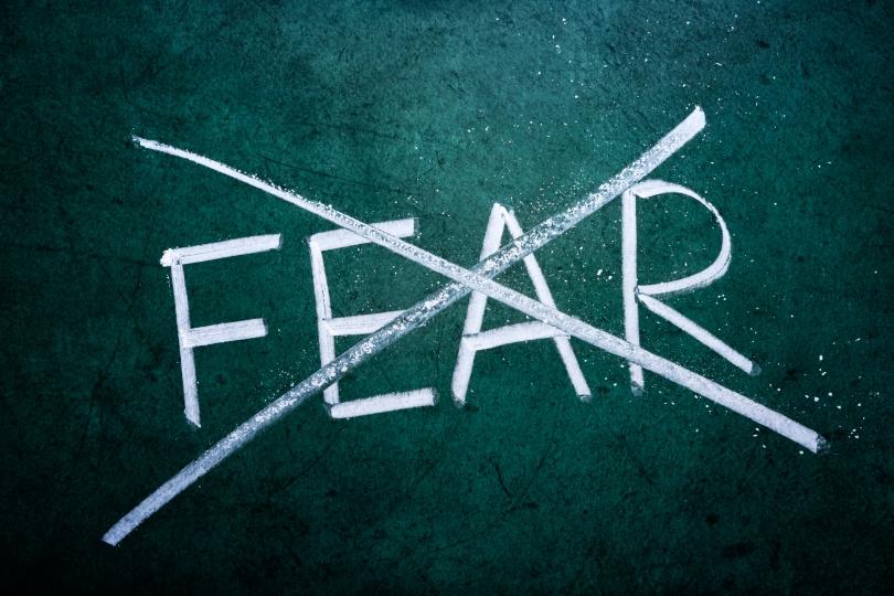 no-fear.jpg