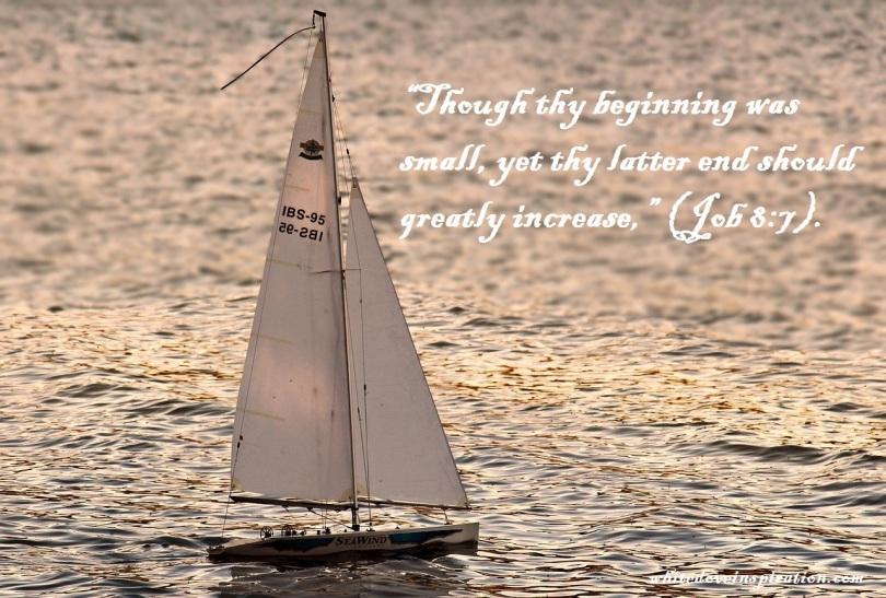 sailing-boat-3399014_1280
