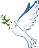 dove-41260_12800 small