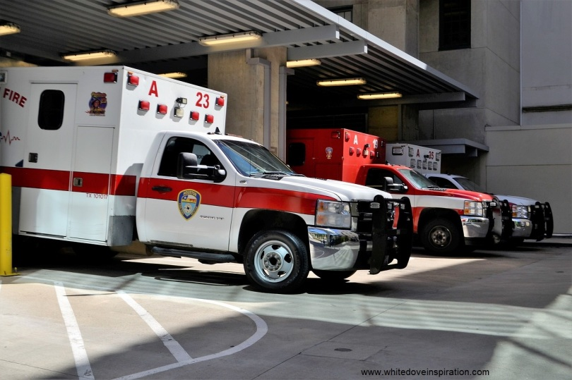emergency-room-3323451_1280