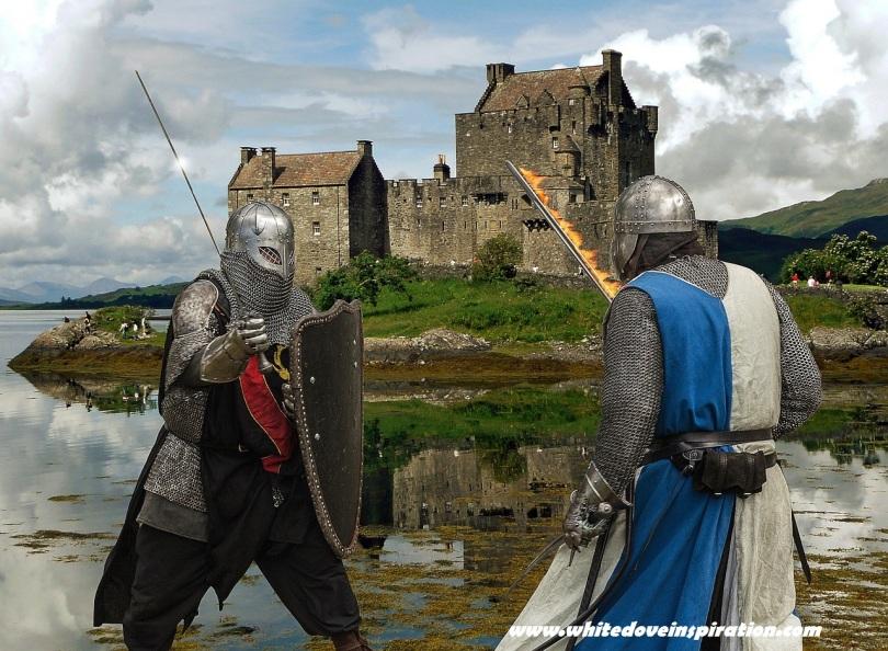 knights-2666493_1280