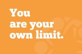 LT-your-own-limit-01-300x300 (2)
