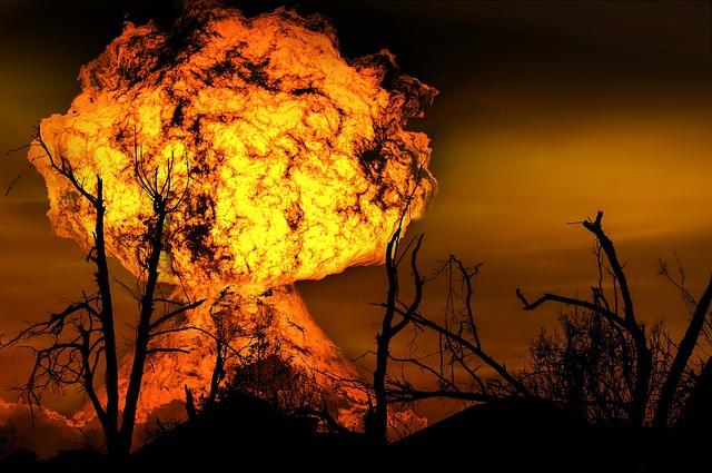 explosion-123690_640